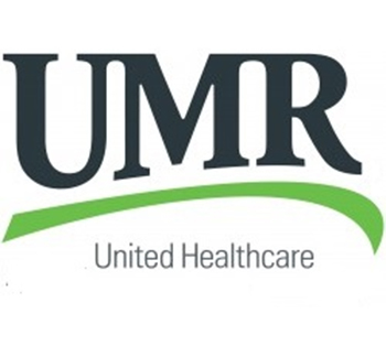 umr-health-insurance-1847-copy.jpg