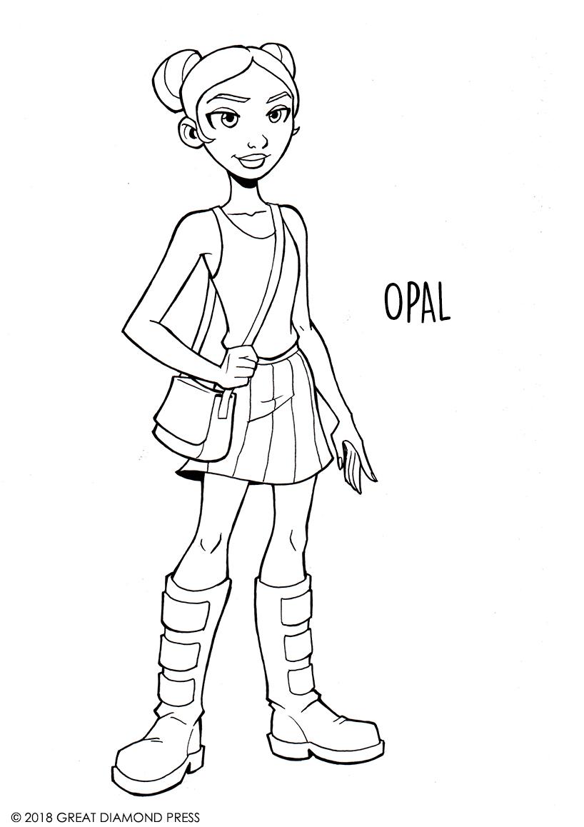 Opal concept final_sm_new.jpg