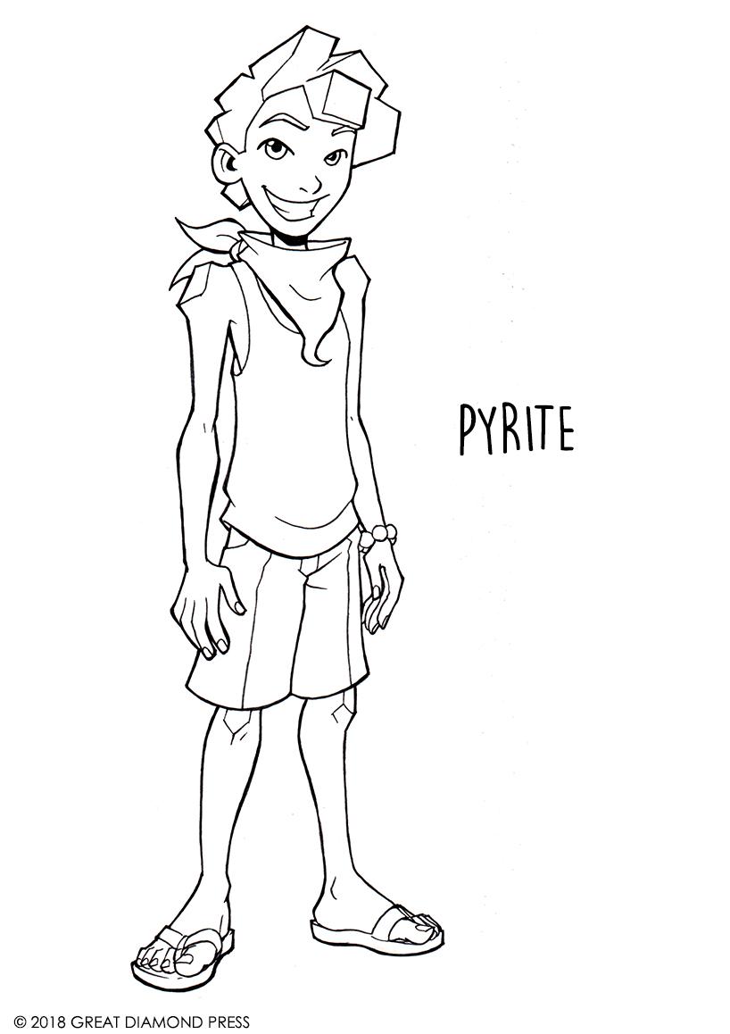 Pyrite concept final_sm_new.jpg