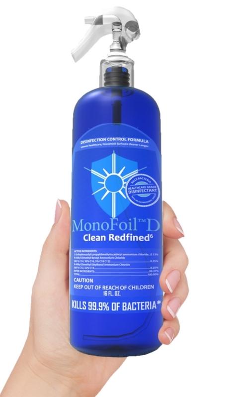 bottel-ofmonofoil-in-hand.jpg