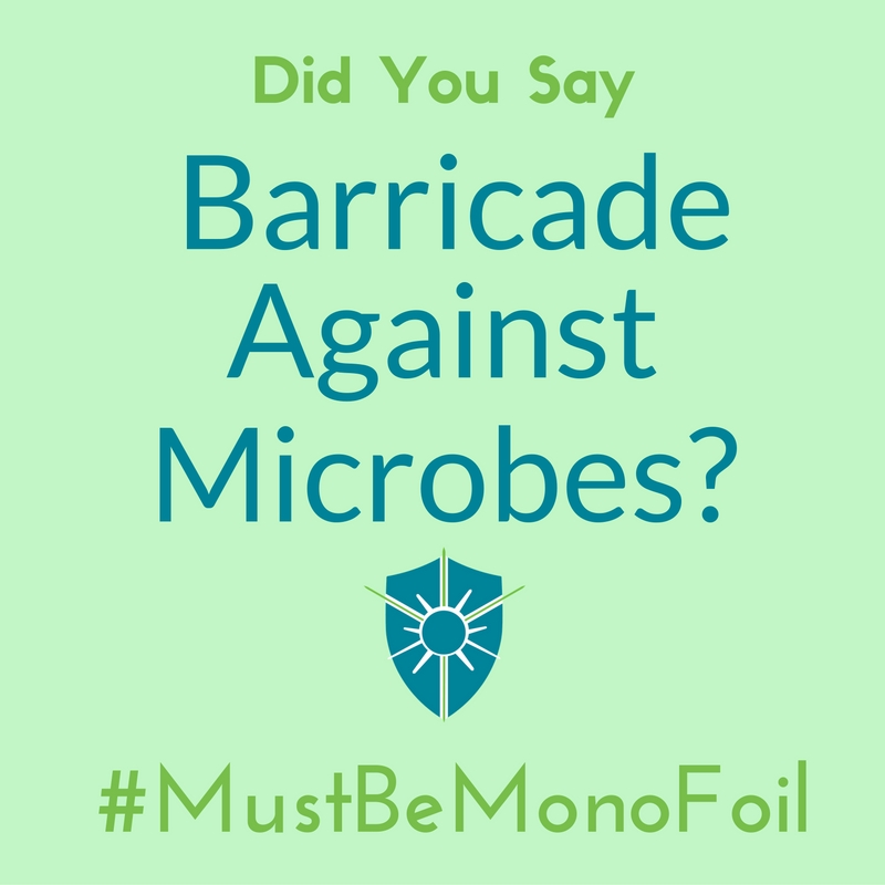 Barricade against microbes.jpg