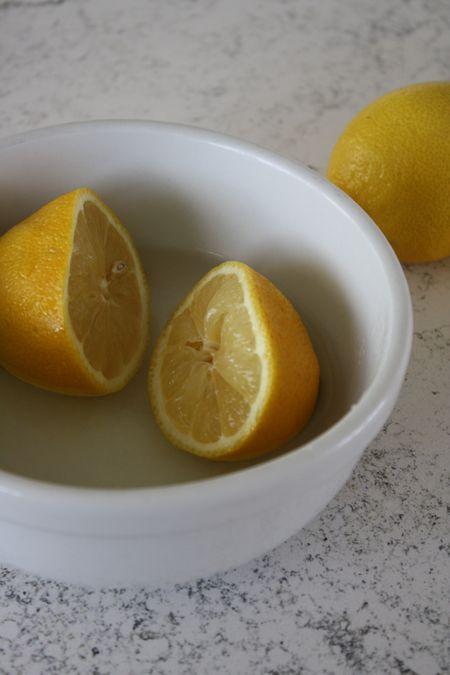 4-lemons-for-microwaves.jpg