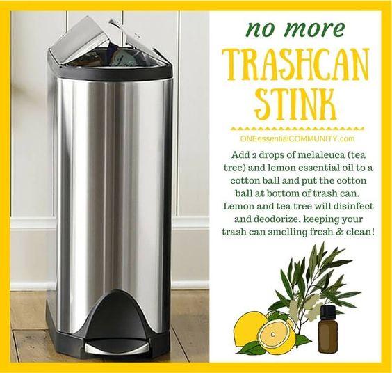 2-clean-trash-can.jpg