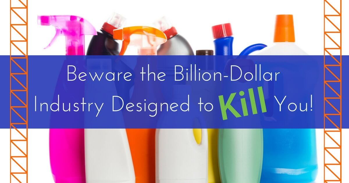 Beware the Billion-Dollar Industry Designed to Kill You.jpg