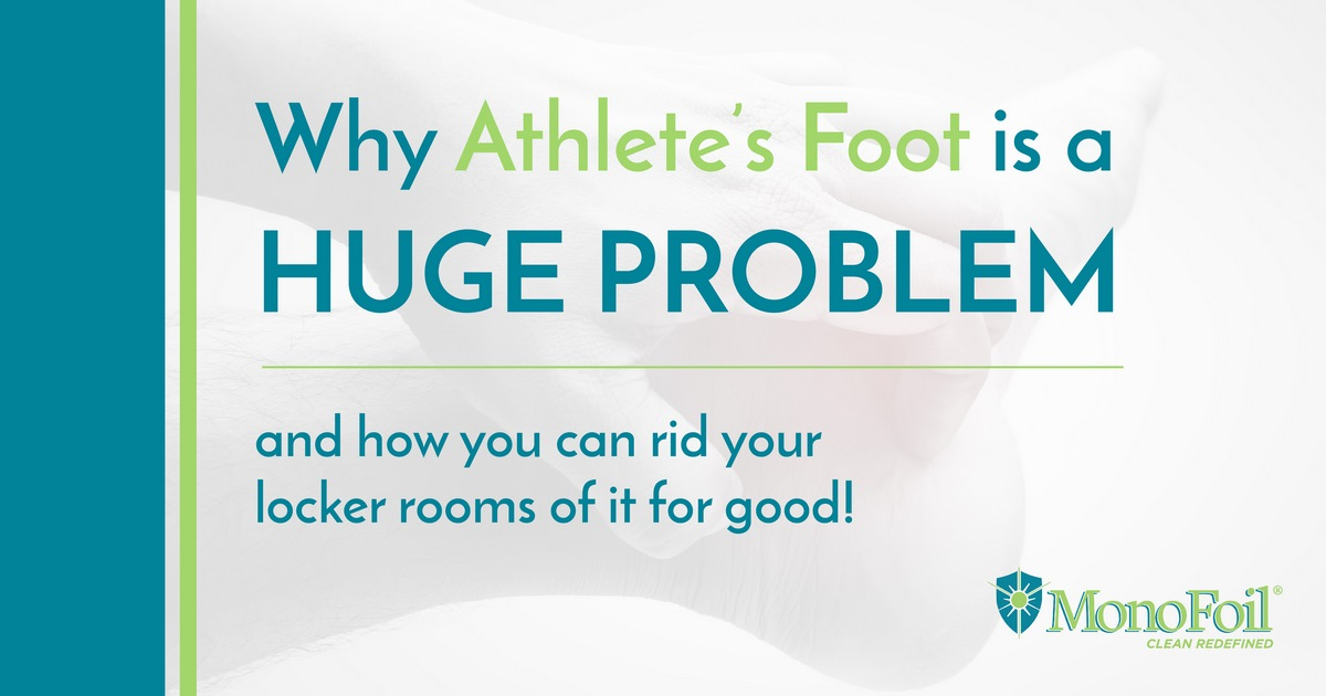 How-to-cure-athletes-foot-1.jpg