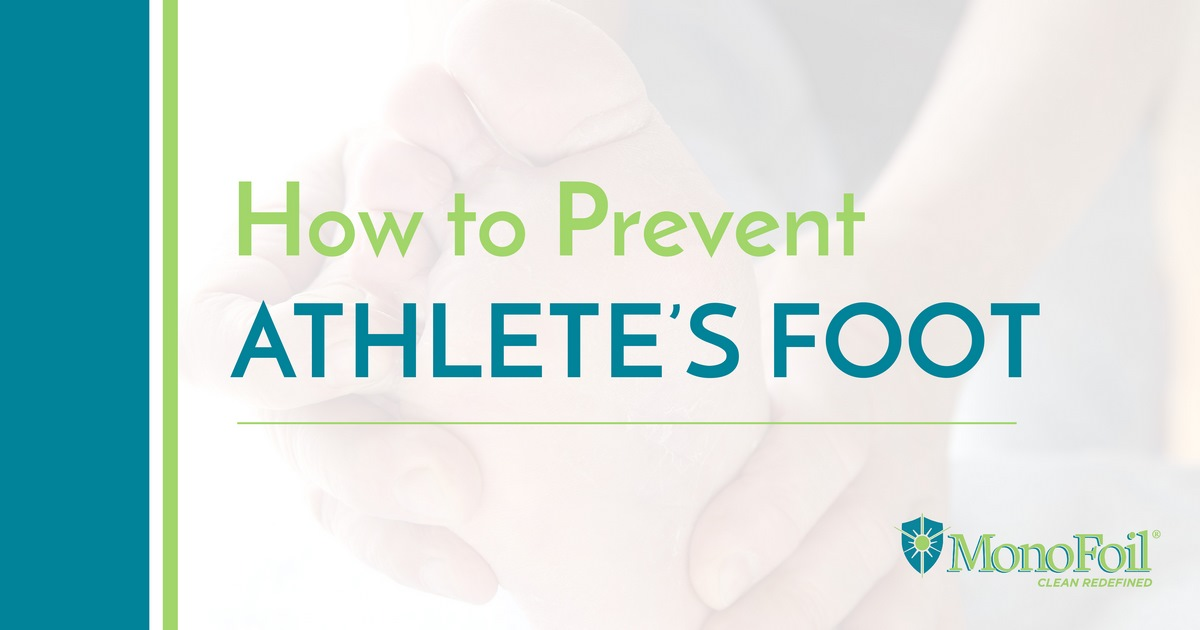 How-to-cure-athletes-foot-6.jpg