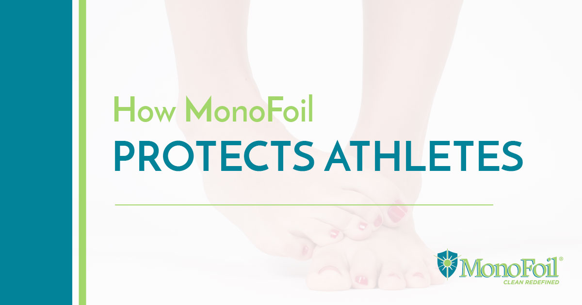 How-to-cure-athletes-foot-7.jpg