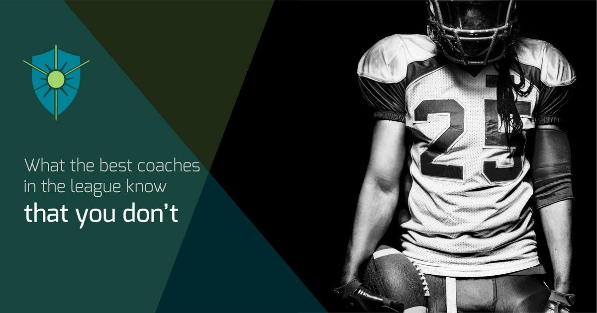 212853_Best Coaches Blog_1200 x 630_041118.jpg