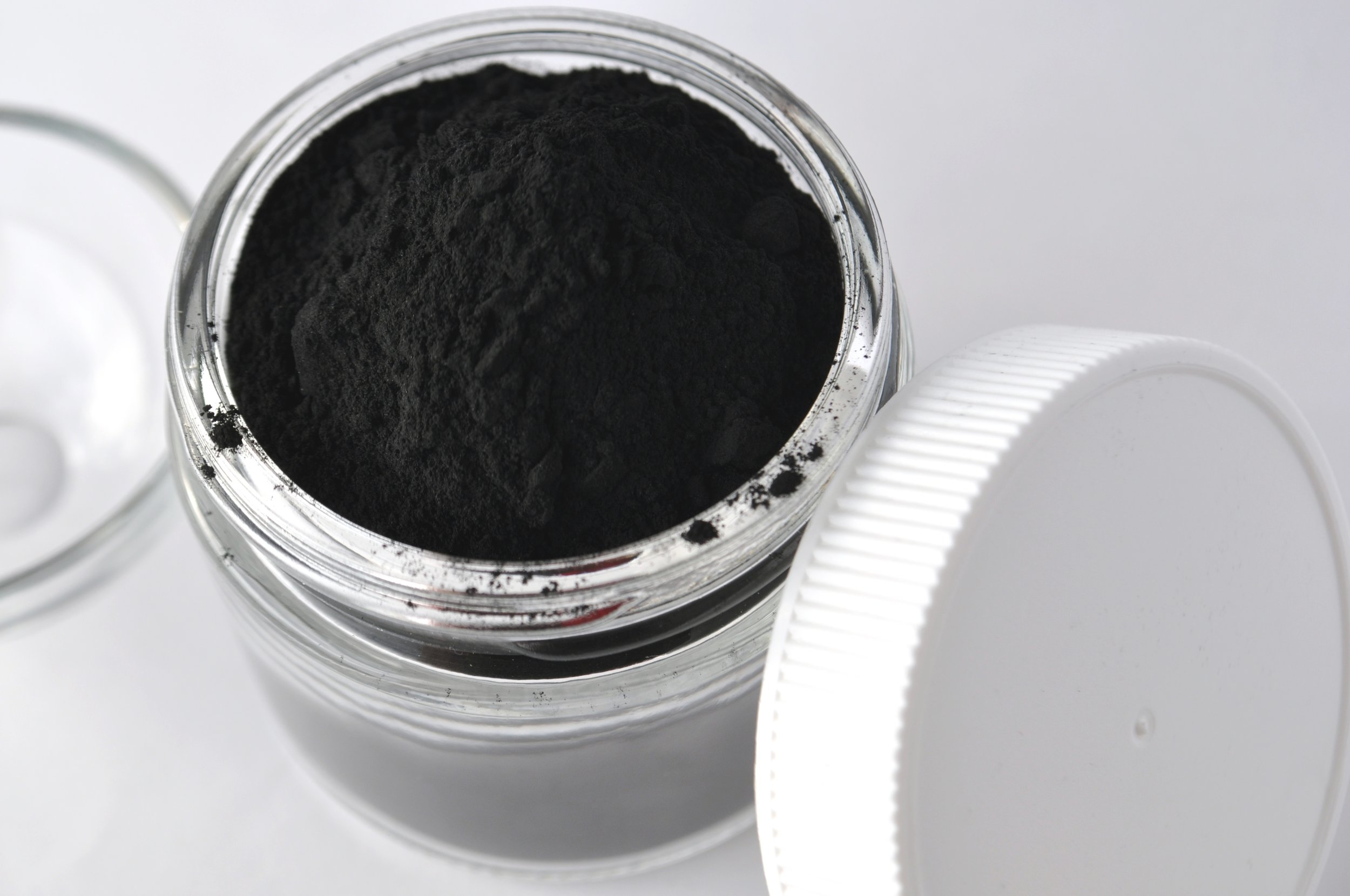 how-to-use-activated-charcoal-for-smells.jpeg