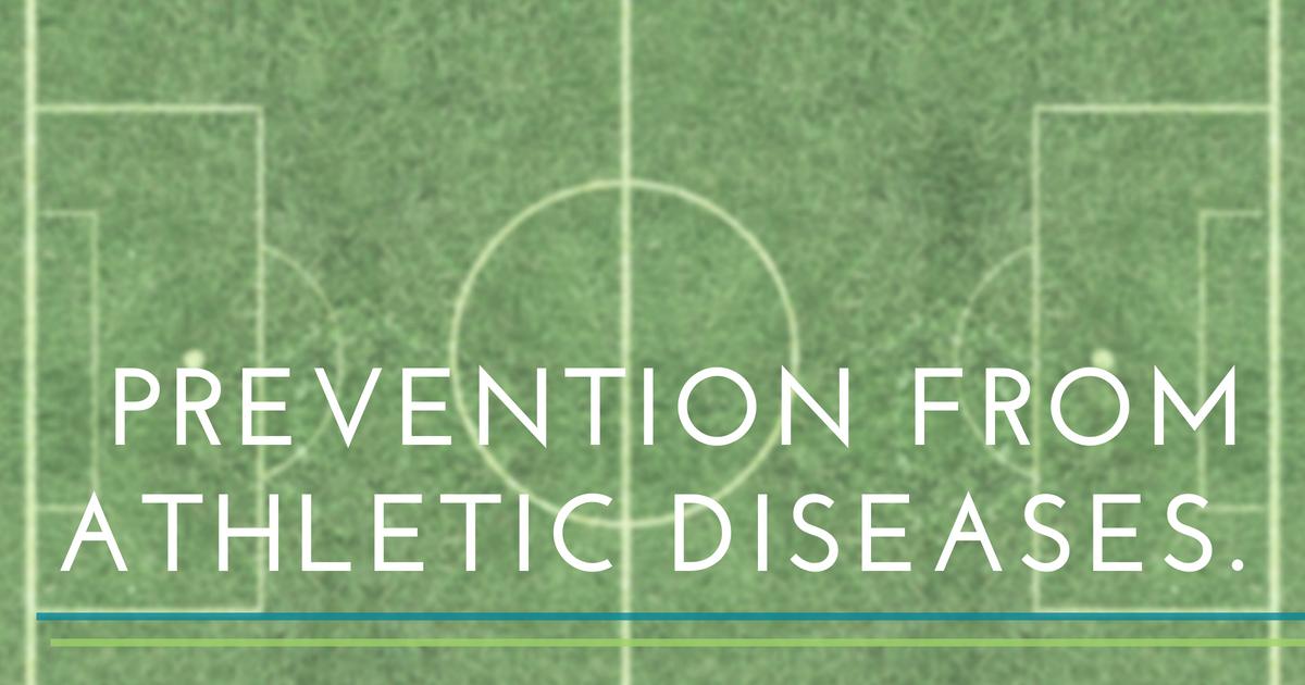 athletic disease prevention.jpg
