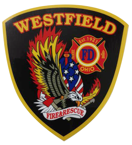 westfield-fire-rescue-logo.png
