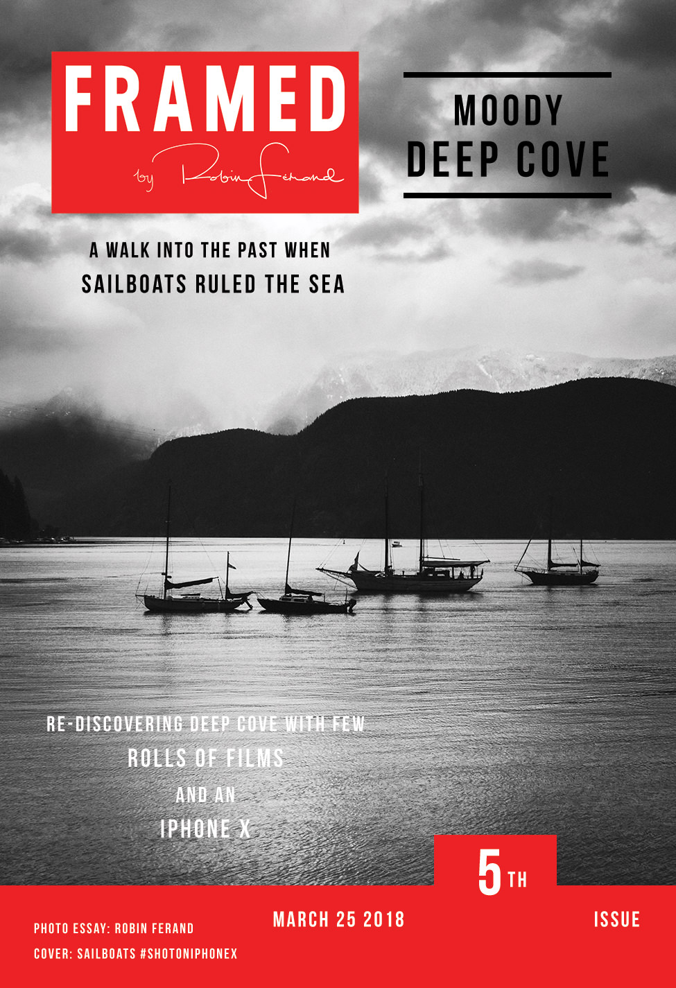 5th story - Deep Cove Cover.jpg