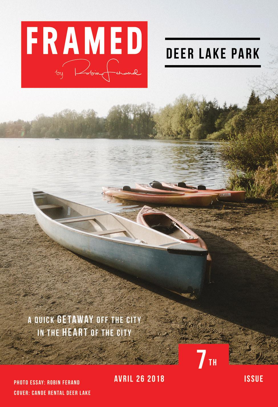 7th Issue - Deer Lake Cover.jpg