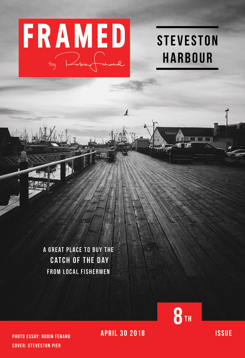 8th story - Steveston HArbour iPhone Cover.jpg