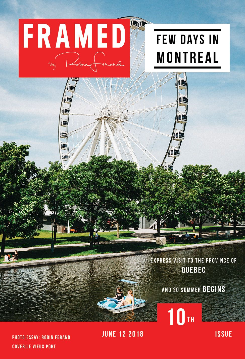 10th issue - Montreal Cover.jpg