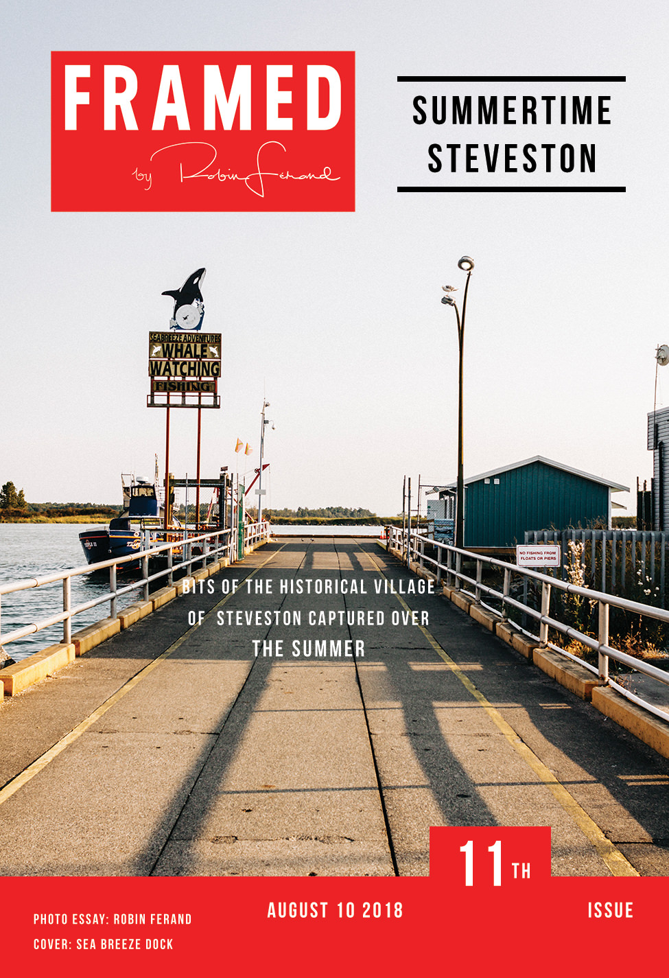 11th issue - Steveston Cover.jpg