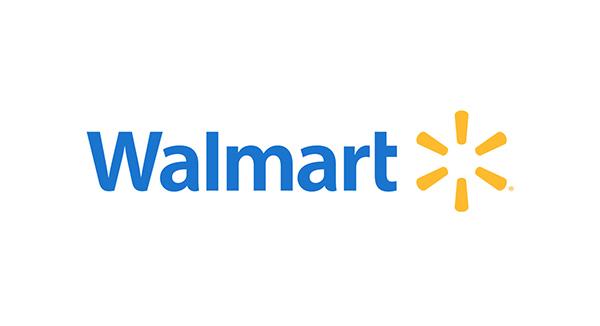 Walmart Certification Vendor