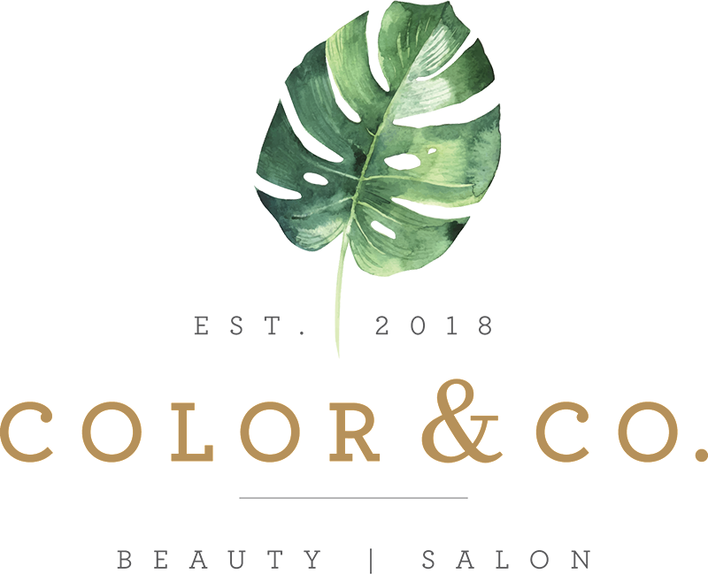 Color and Co_Logo_Color_V1.png