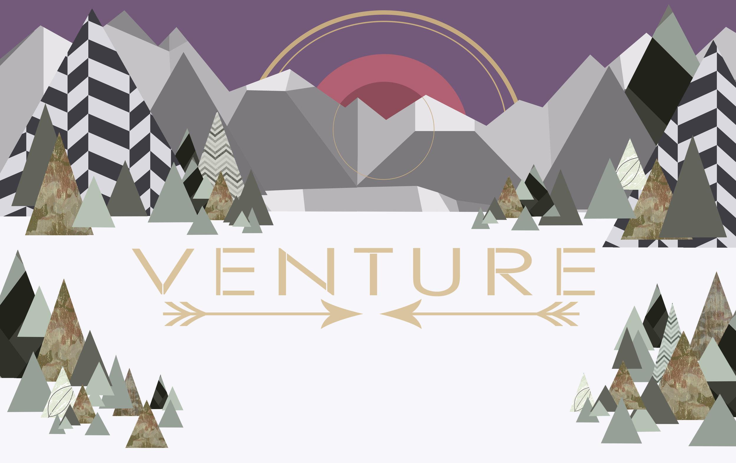 Venture 2013-2014