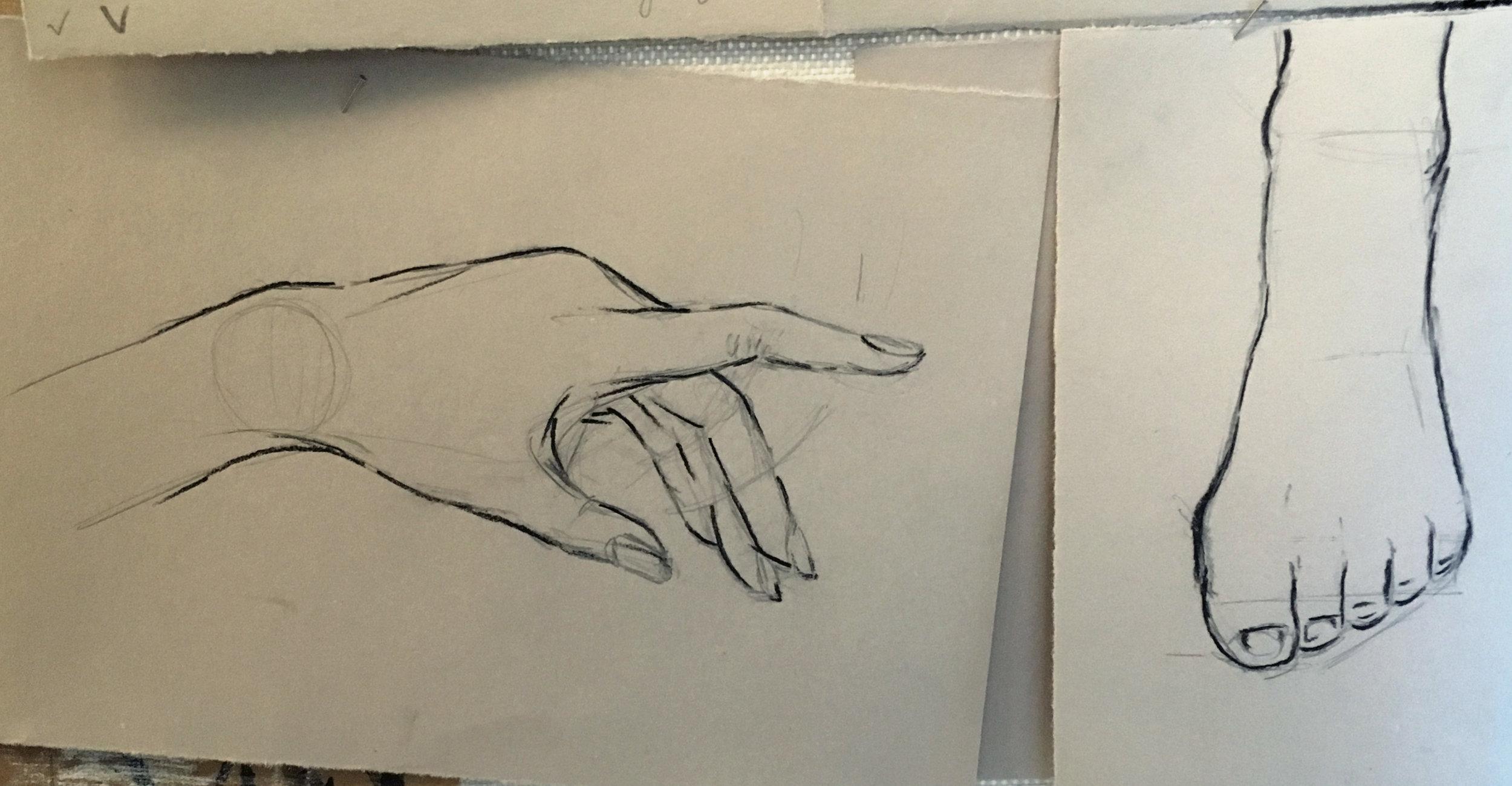 hands:feet.jpg