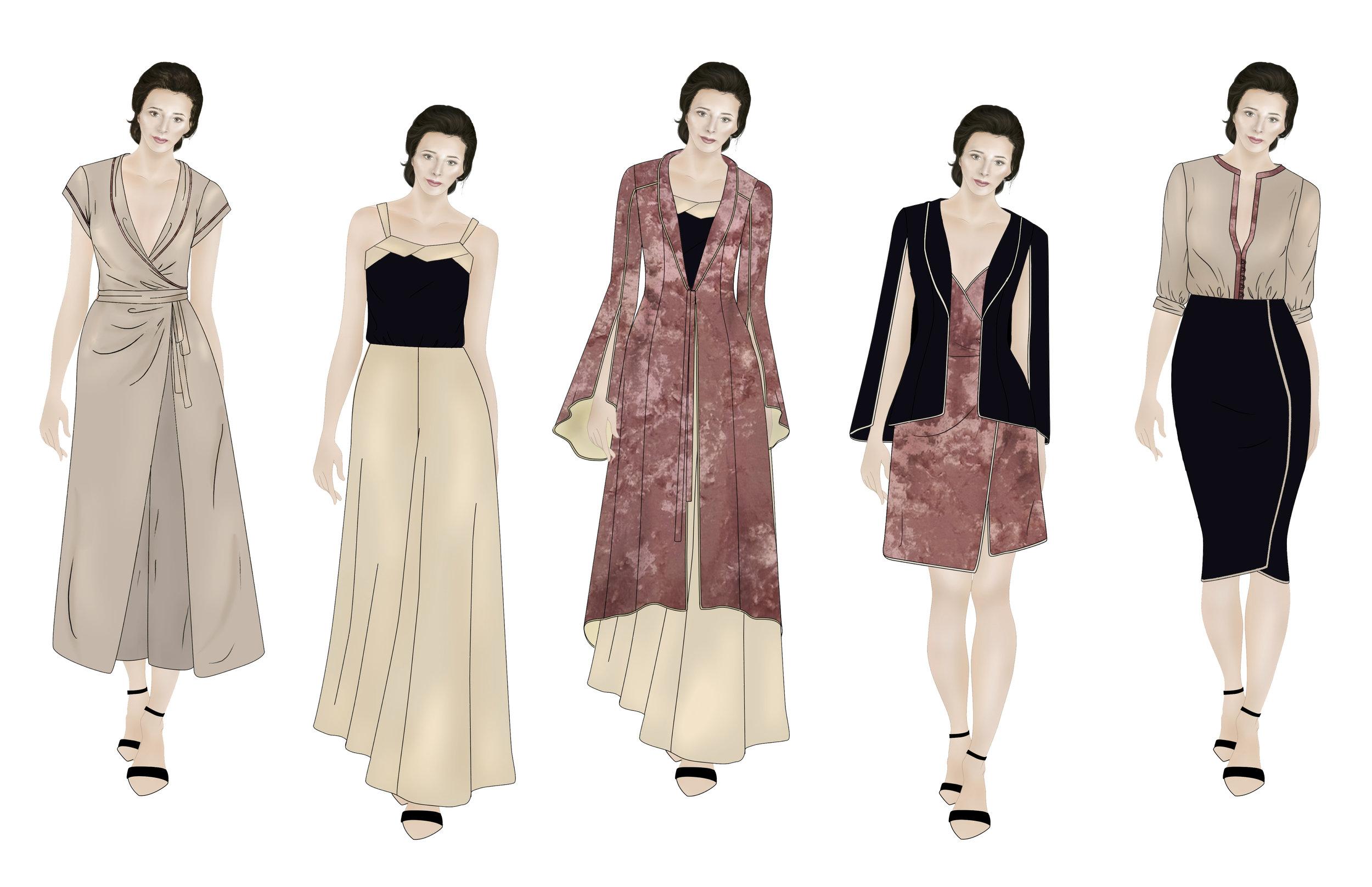 grace lawson-illustrations.jpg