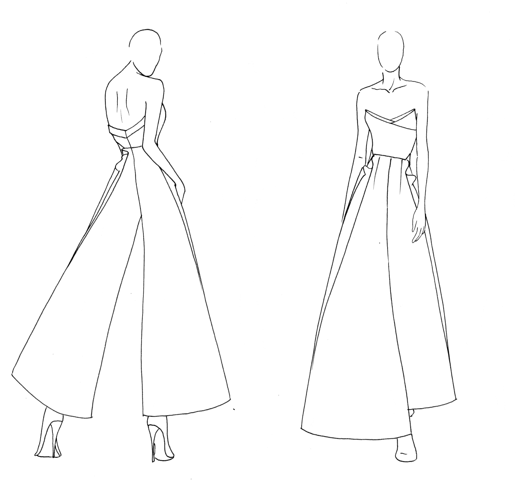 Final Sketch 2.jpeg