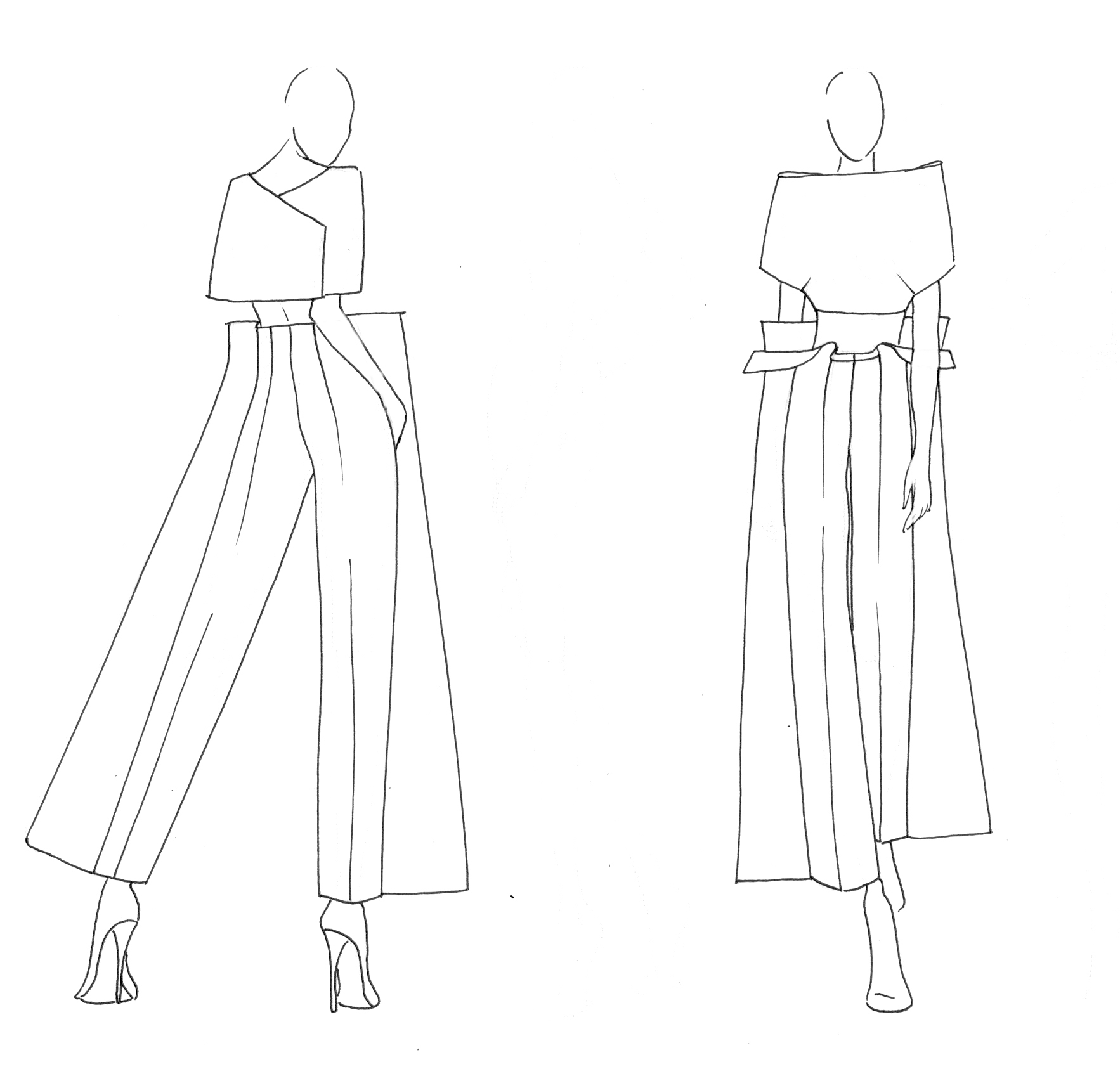 Final Sketch 1.jpeg