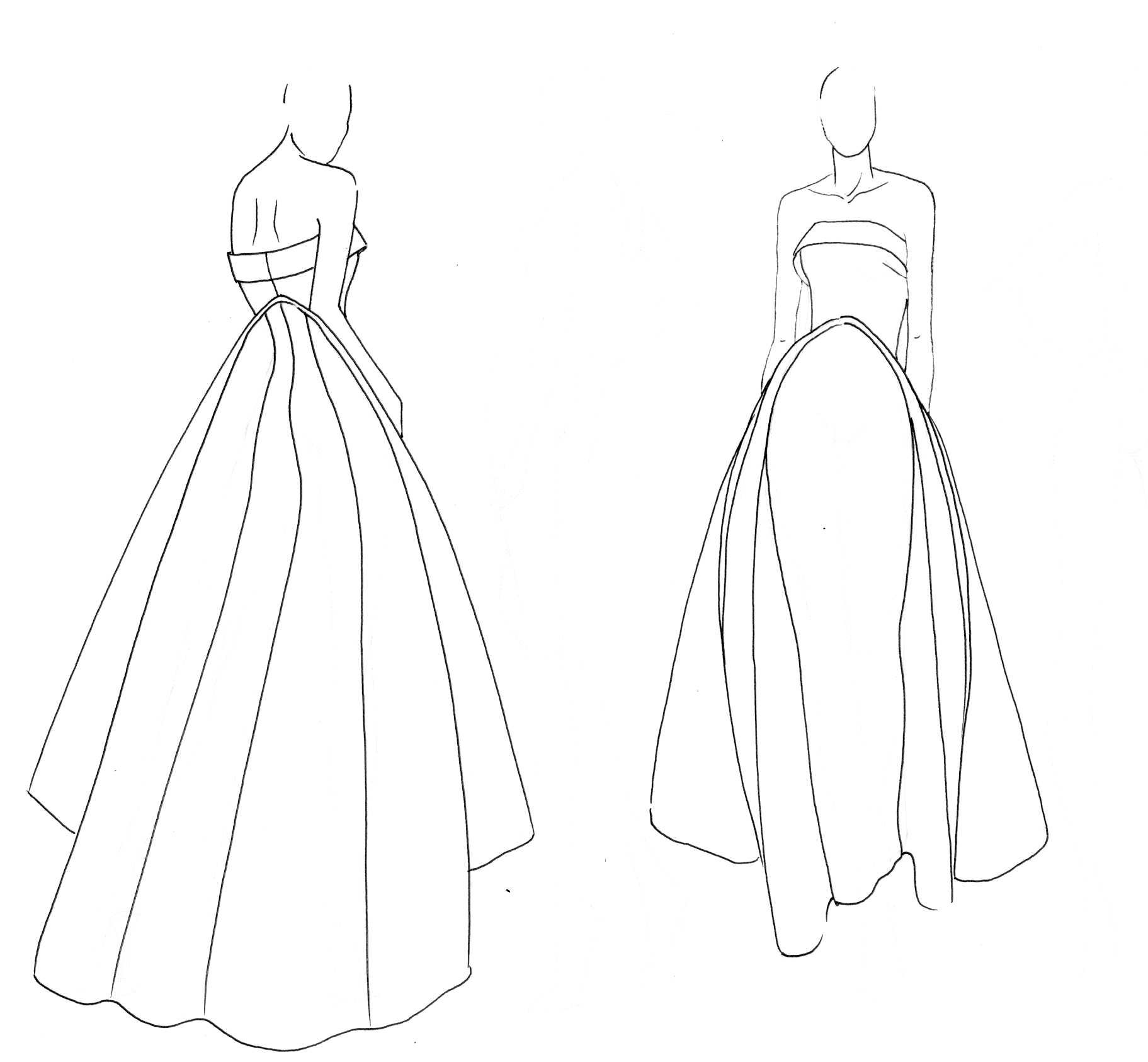 Final Sketch 5.jpeg