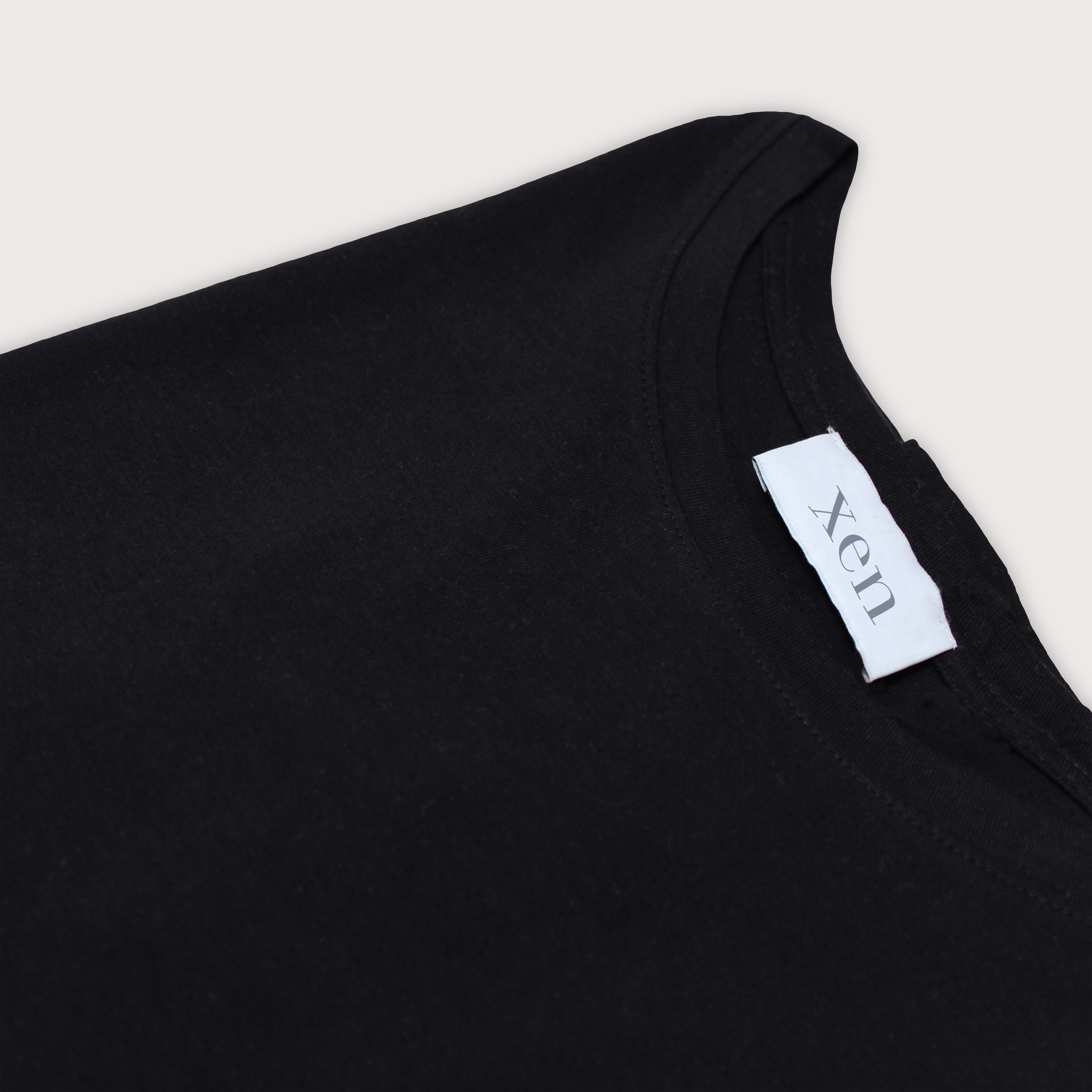 YDRAY-mockup-label.jpg