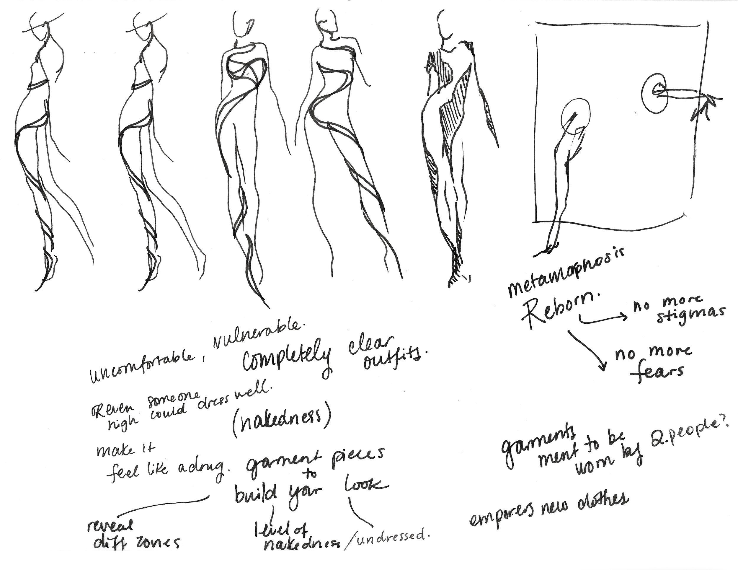 portfolio 3.jpeg