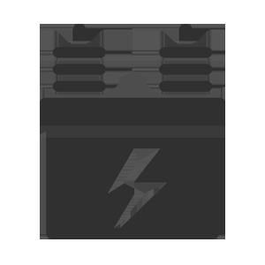 Energy-Utilities.png