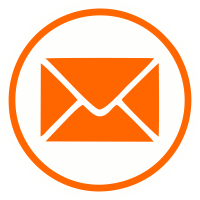 Email - This channel along with chats is fast emerging as the preferred channel of communication with customers. Our response times to emails are fast. If we do not respond fast enough, customers will try to reach out to us through different channels increasing number of contacts. With a large number of emails we support email queues, auto-responders, tracking response time to emails and automatically opening tickets for emails sent. Answering emails, classifying them with issues observed can invaluable in tracking customer feedback and trends. Along with email, our reps do back office work as well. When you want to outsource back office think of (v)WeCare.