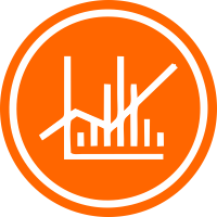 Data Analytics - Big data represents a new opportunity for companies to manage and improve upon their business operations. We provide insights on customer behavior, helping increase repeat customers and revenue.Outsource backoffice  to our data analytics teams too.