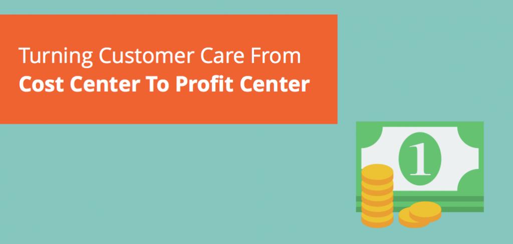 customer-care-profit-center-1024x487.png