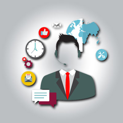 Customer Support - - Customer Service- Customer Retention- Technical Support- Back Office Support