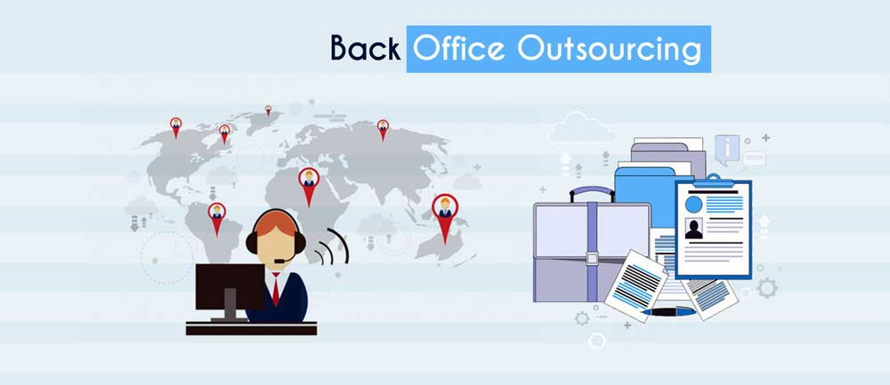 Urgent Back Office Outsourcing in United States of America