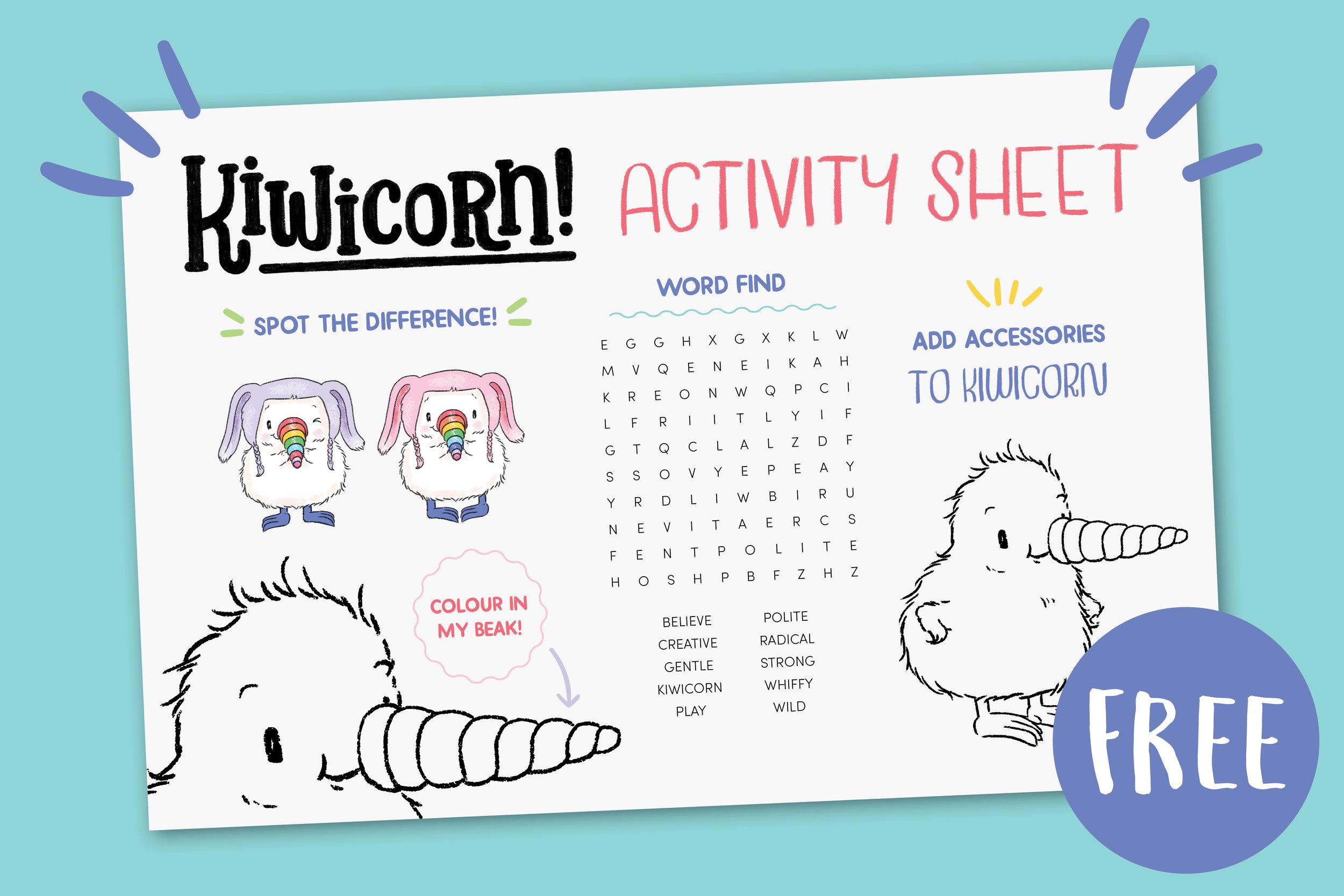 Kiwicorn Activity Sheet_Fb.jpg