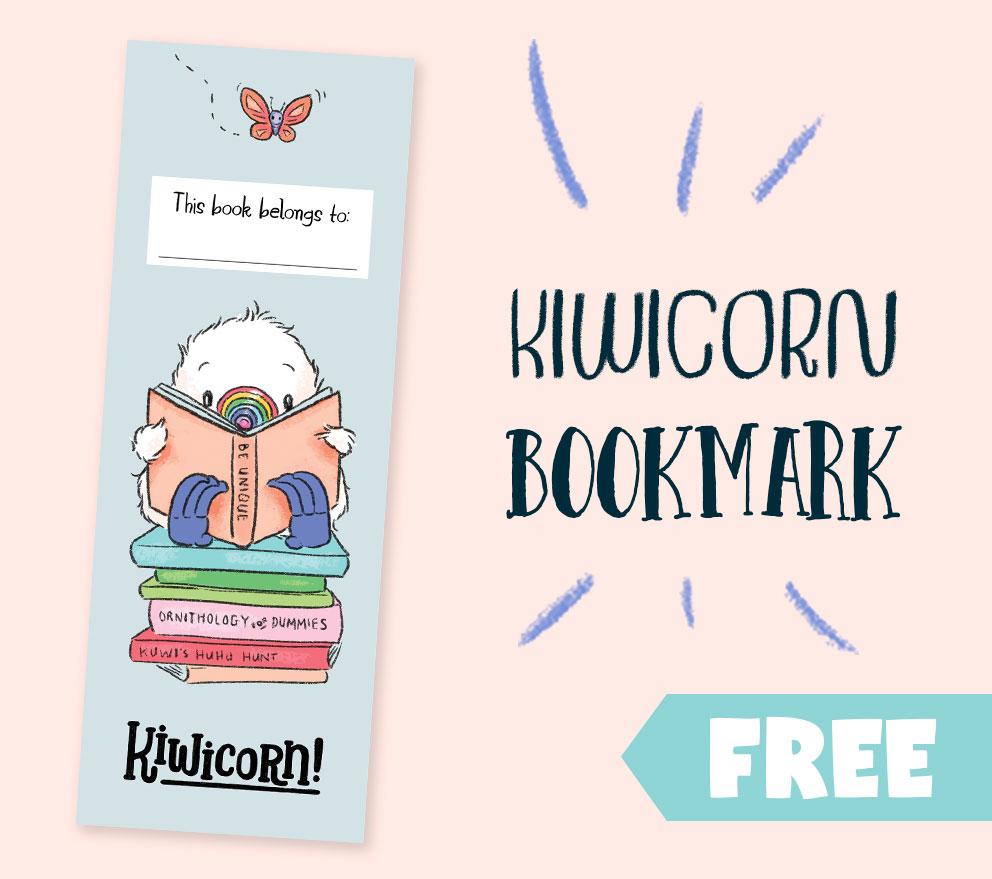 KiwicornBookmark_V3.jpg