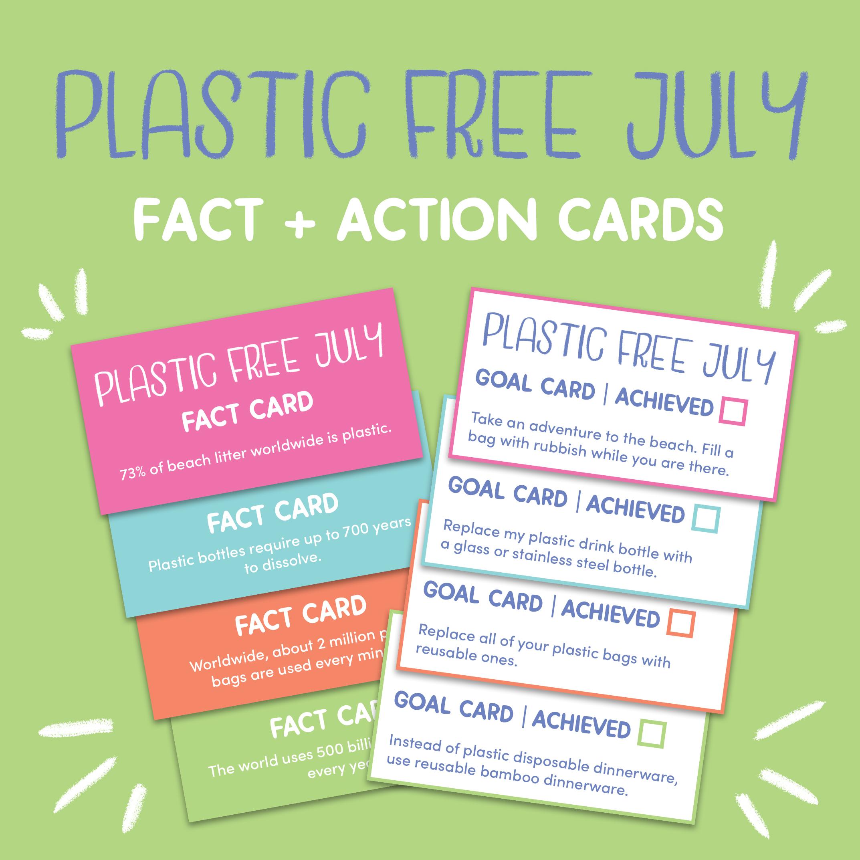 Kiwicorn-Plastic-Free-July_FBBlog.jpg