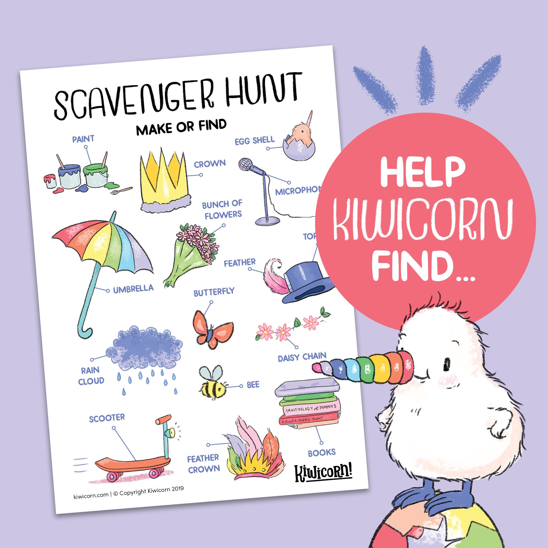 Kiwicorn-Scavenger-Hunt_V1.jpg