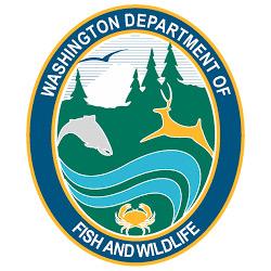 logo_State-fish.jpg