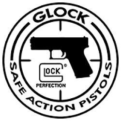 logo_Glock.jpg