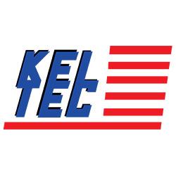 Logo_Kel-Tec.jpg
