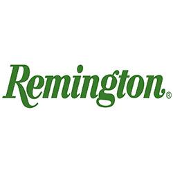 logo_remington.jpg