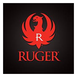 logo_Ruger.jpg