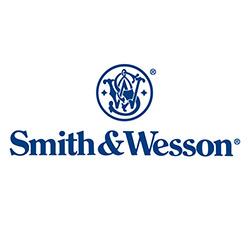 logo_Smith_Wesson.jpg