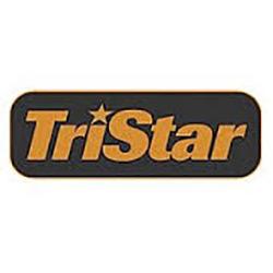 logo-Tri-Star.jpg