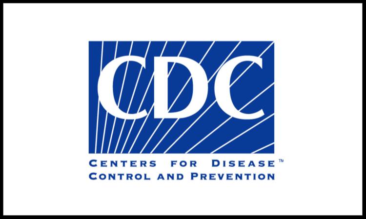 CDC Malaria