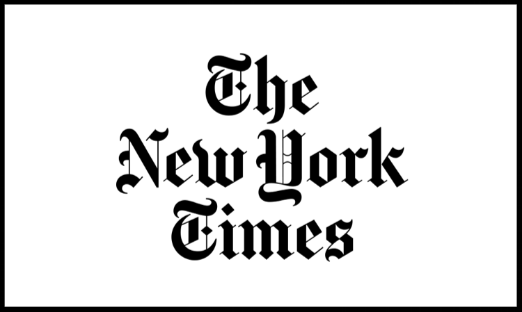 New York Times Science