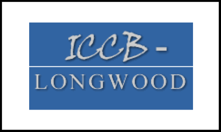 ICCB-Longwood Screening Facility